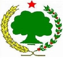 ABO Oromoo Gadaa Wareegamtoota