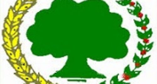 የሲዳማ Kora ነጋሶ Nagaasoo Qabsoo Ummata WBO Yakka Bulchiinsaa ነጻነት ግመል Ajjeechaa Gama Tarkaanfiin ABO Qabeenya Shanee Mirga