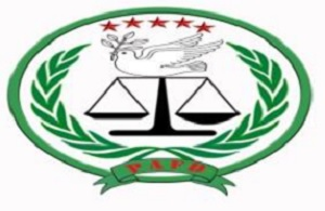 TPLF / EPRDF's Regime Must Unconditionally Stop its Plot to Indirectly Implement Addis-Masterplan in Oromo land