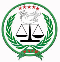 Political Ogaden