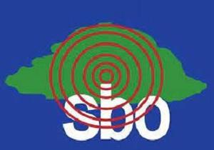 Sagalee Bilisummaa Oromoo